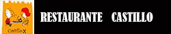 Restaurante Castillo Logo